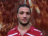 Cosmo Jarvis mp3s